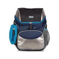 ECCO B2S Backpack 4-6 yrs