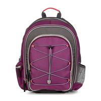 ECCO B2S Backpack 7-10 yrs