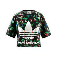 Adidas მაისური