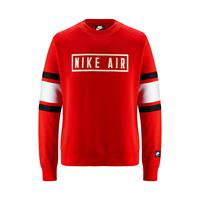 Nike სვიტერი