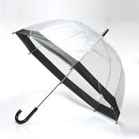 Corso Italia ქოლგა