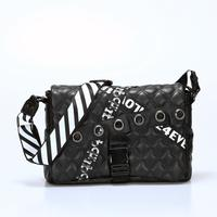 RB By Roccobarocco Bag